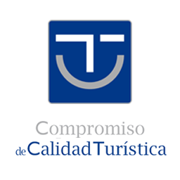 Restaurante con Certificado compromiso de calidad turistica en Lucena, Córdoba