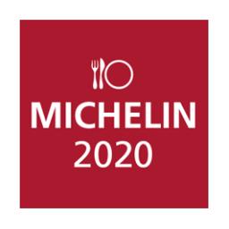Perfil del restaurante en la guía Michelin