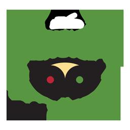 Conoce nuestras reseñas en Tripadvisor